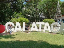 stilts n tagaytay october 13,2018 with nhyle and friends (23 of 40)