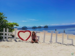 stilts n tagaytay october 13,2018 with nhyle and friends (31 of 40)