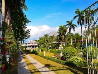 1496405919_quezon-tiaong-villa-escudero-25