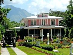 fantastic-hacienda-escudero-villa-escudero-tiaong-quezon